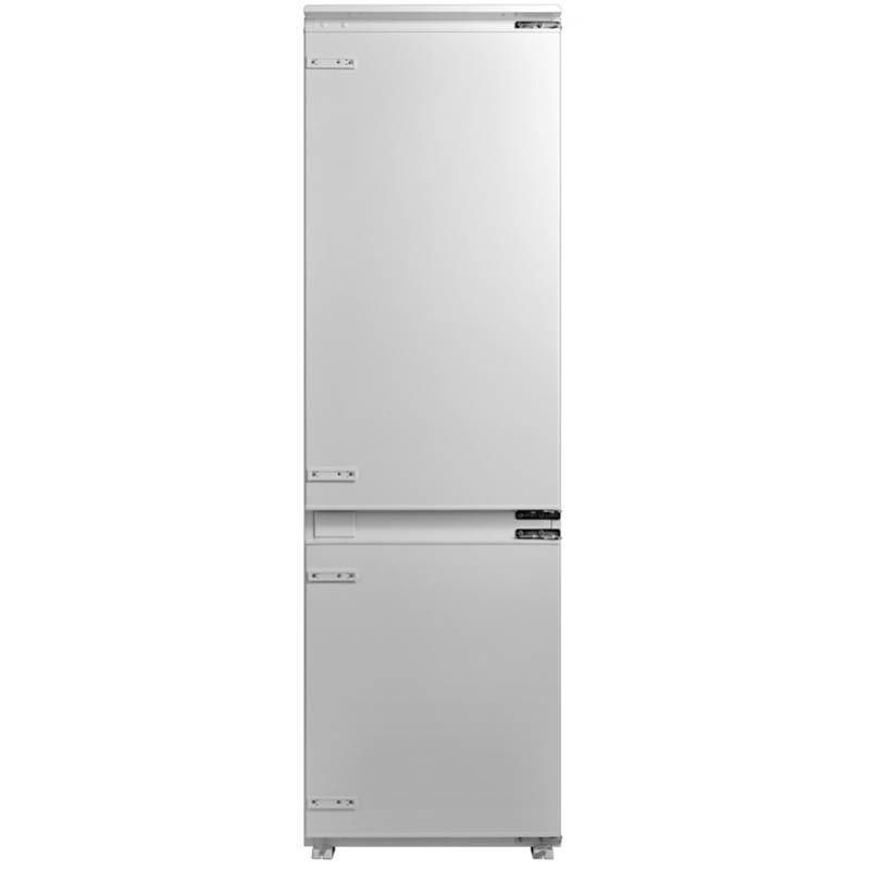 Omega Refrigerator OBMF266FI