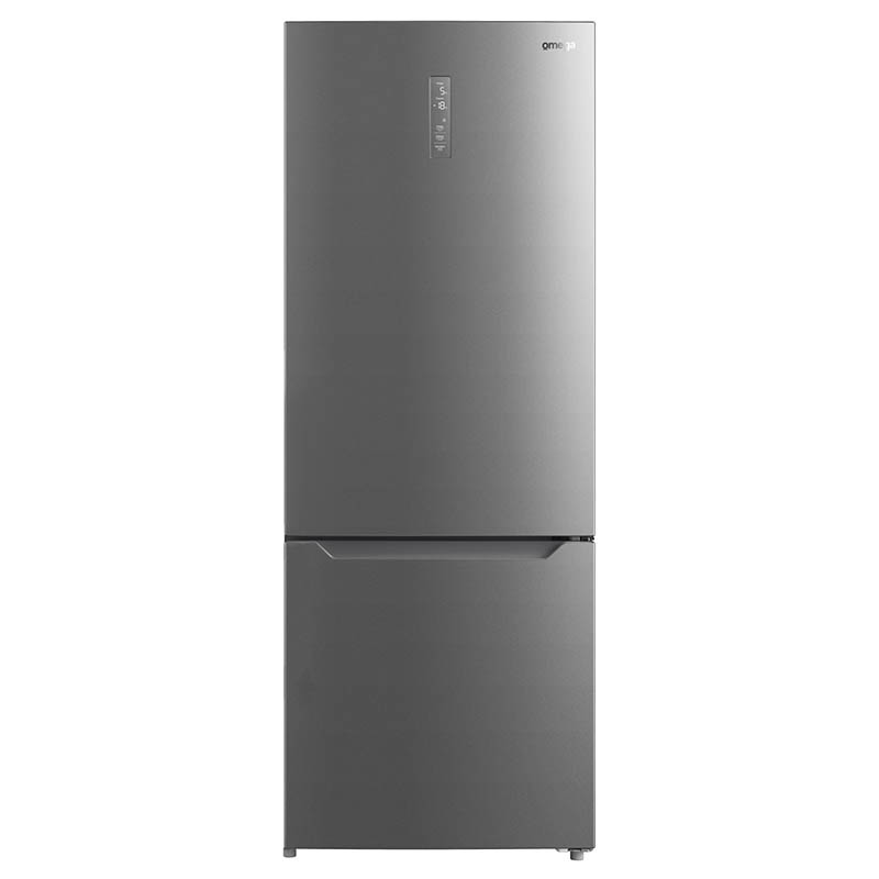 Omega Refrigerator OBMF468X